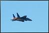 "Seymour Johnson F-15E ""Strike Eagle"" Demo Team"