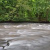 Oconaluftee River, Great Smoky Mountains National Park, North Carolina