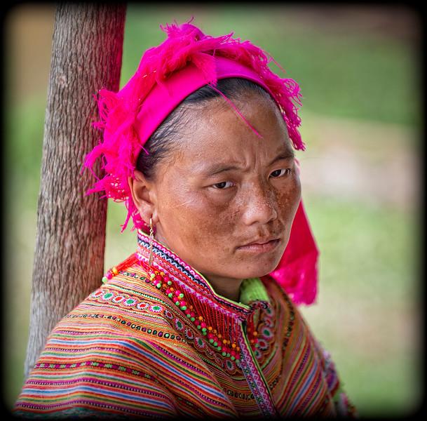 North Vietnam