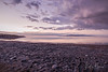 Antelope Island - Utah