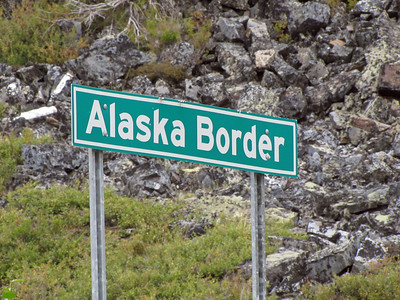 Poker Creek, Alaska (2)