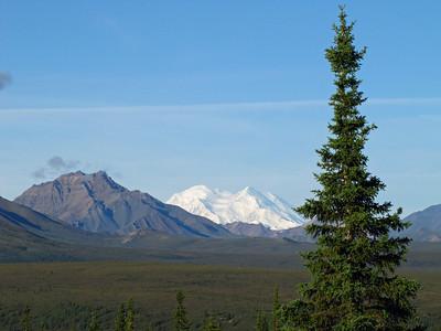 Denali National Park, Alaska (Mt  McKinley) (1)
