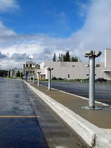 Museum of the North in Fairbanks, Alaska (4)