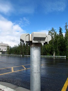 Museum of the North in Fairbanks, Alaska (5)