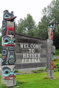 Haines, Alaska (1)