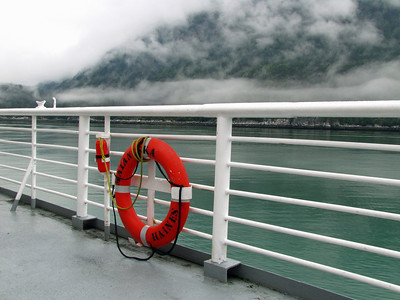 Haines to Skagway One-Hour Ferry Ride, Alaska (8)