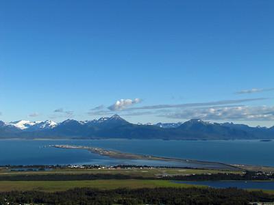 Homer, Alaska (6)