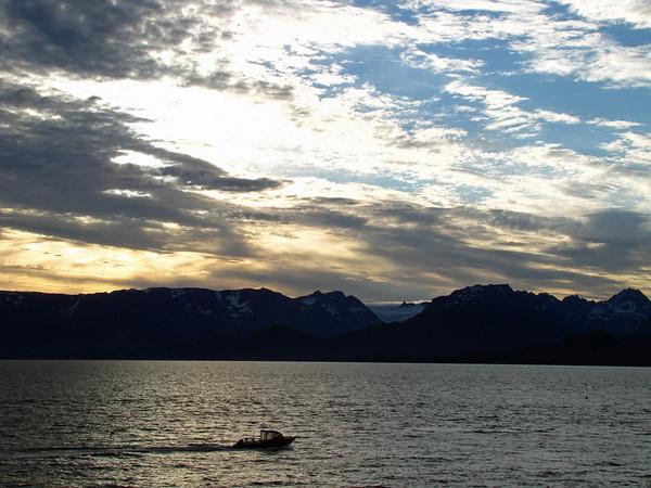 Homer, Alaska (18)
