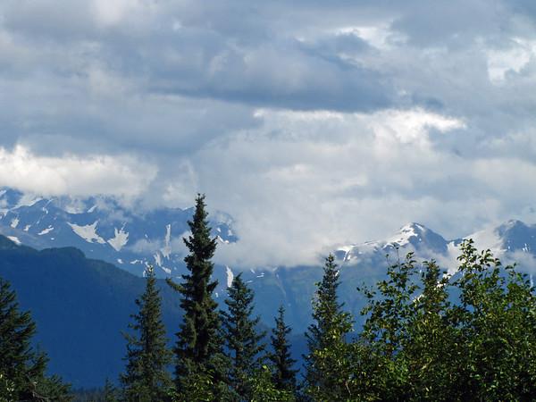 Sterling Highway, Alaska (3)