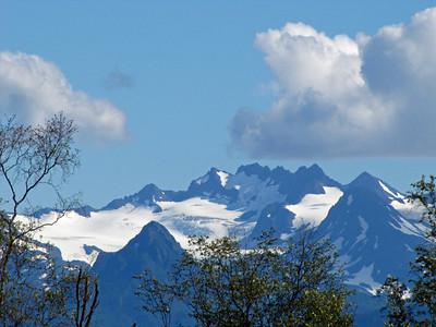 Homer, Alaska (7)