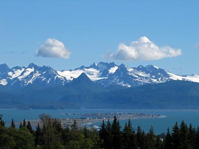 Homer, Alaska (5)