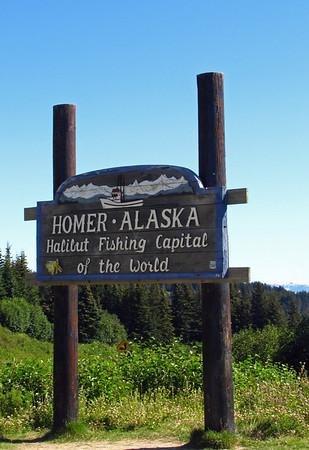 Homer, Alaska (1)