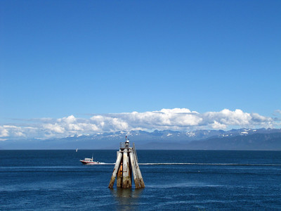 Homer, Alaska (11)