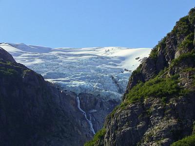 Kenai Fjords National Park Six-Hour Cruise, Alaska (17)