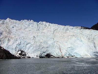 Kenai Fjords National Park Six-Hour Cruise, Alaska (11)