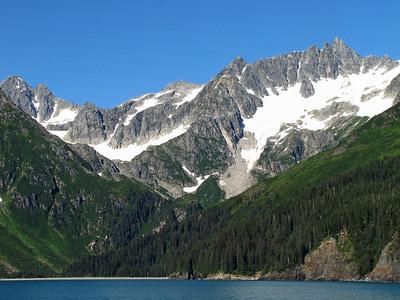 Kenai Fjords National Park Six-Hour Cruise, Alaska (7)