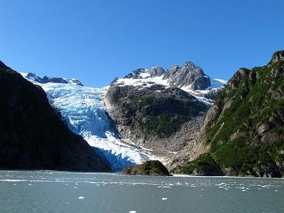Kenai Fjords National Park Six-Hour Cruise, Alaska (18)