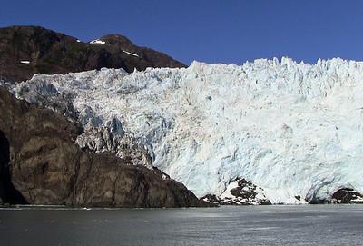 Kenai Fjords National Park Six-Hour Cruise, Alaska (12)