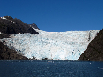 Kenai Fjords National Park Six-Hour Cruise, Alaska (10)