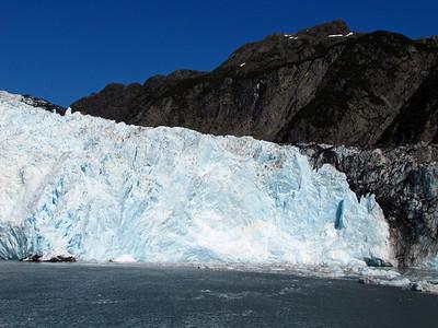 Kenai Fjords National Park Six-Hour Cruise, Alaska (13)