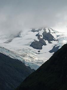 Portage Glacier, Alaska (8)