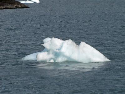 Portage Glacier, Alaska (4)