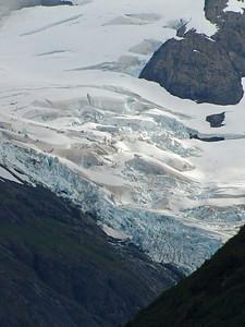 Portage Glacier, Alaska (7)