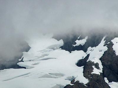 Portage Glacier, Alaska (6)