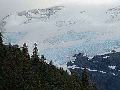 Portage Glacier, Alaska (9)