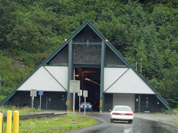 Portage Glacier, Alaska (Anton Anderson Memorial Tunnel) (15)