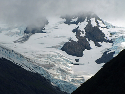 Portage Glacier, Alaska (5)