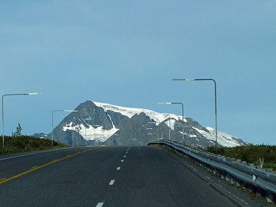 Richardson Highway, Alaska (1)
