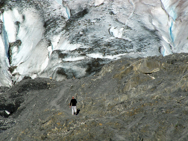 Worthington Glacier State Recreation Site, Alaska (6)