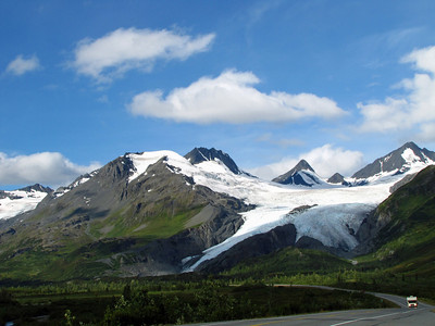 Worthington Glacier State Recreation Site, Alaska (9)