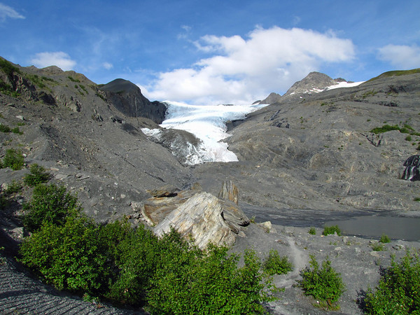 Worthington Glacier State Recreation Site, Alaska (4)