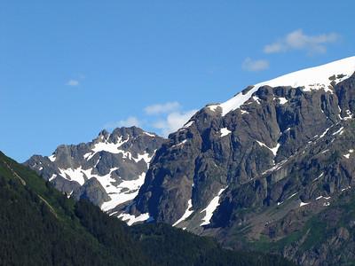 Seward Highway, Alaska (7)