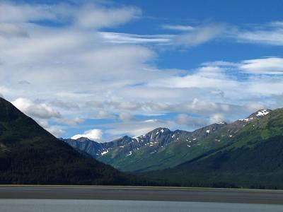 Seward Highway, Alaska (4)