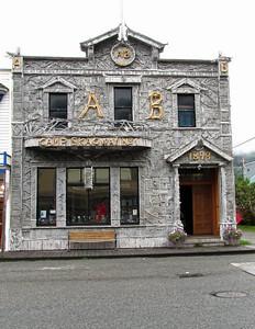 Skagway, Alaska (3)