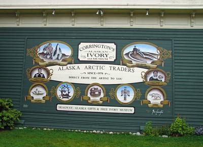 Skagway, Alaska (9)