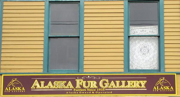 Skagway, Alaska (6)