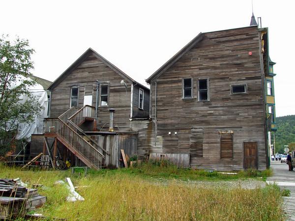 Skagway, Alaska (18)