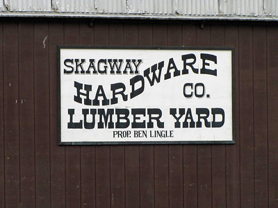 Skagway, Alaska (10)