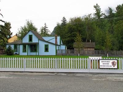 Skagway, Alaska (12)