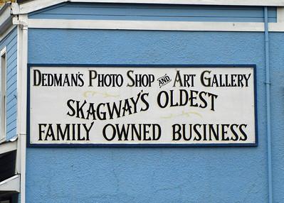 Skagway, Alaska (7)