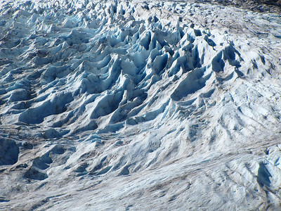 Bear Glacier, Stewart-Hyder Access Road (#37A), British Columbia, Canada (4)