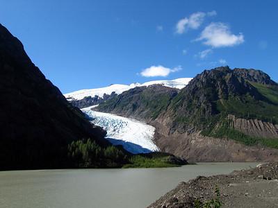 Bear Glacier, Stewart-Hyder Access Road (#37A), British Columbia, Canada (1)