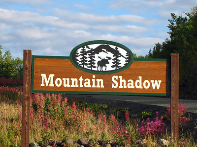 Mountain Shadow RV and Campground, British Columbia, Canada (1)