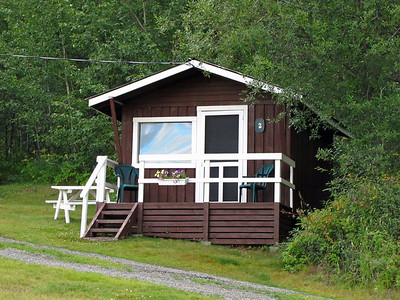 Mountain Shadow RV and Campground, British Columbia, Canada (5)