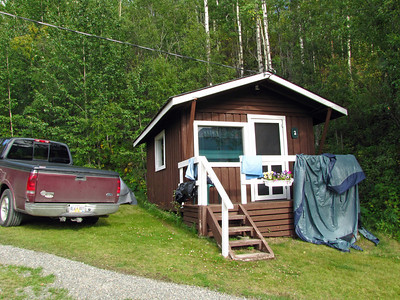 Mountain Shadow RV and Campground, British Columbia, Canada (4)