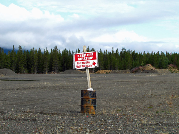 Cassiar Highway (#37), British Columbia, Canada (1)